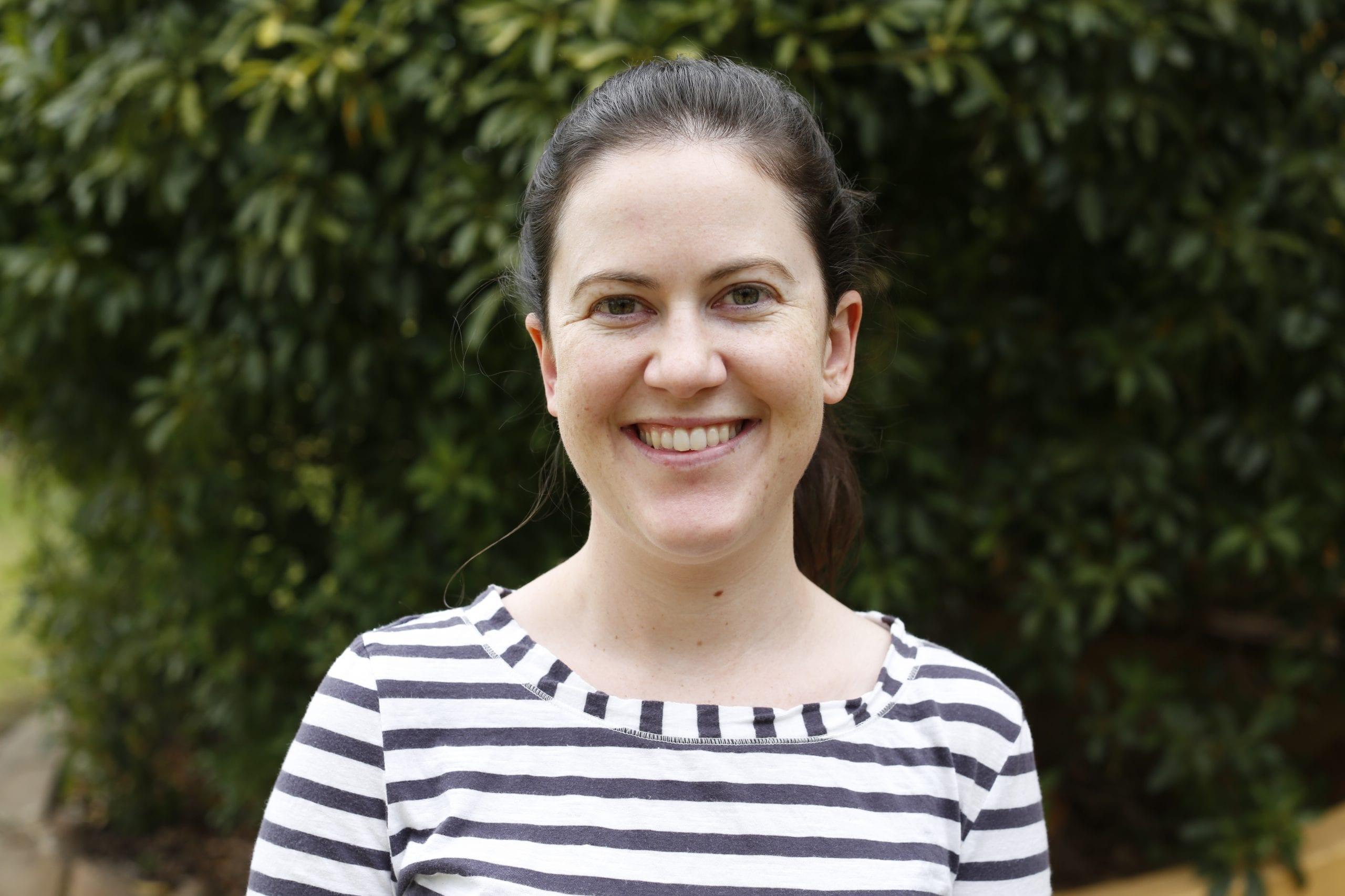 Lauren Picone
