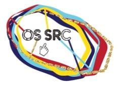 OS SRC
