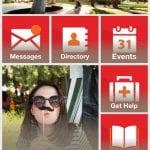 CSU2 Mobile App