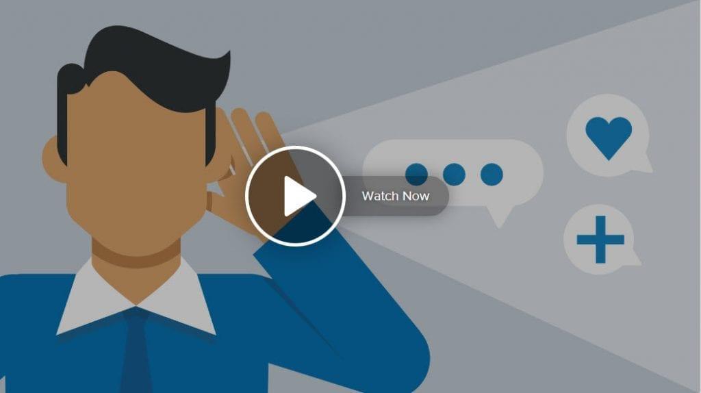 Social Media Monitoring on Lynda.com