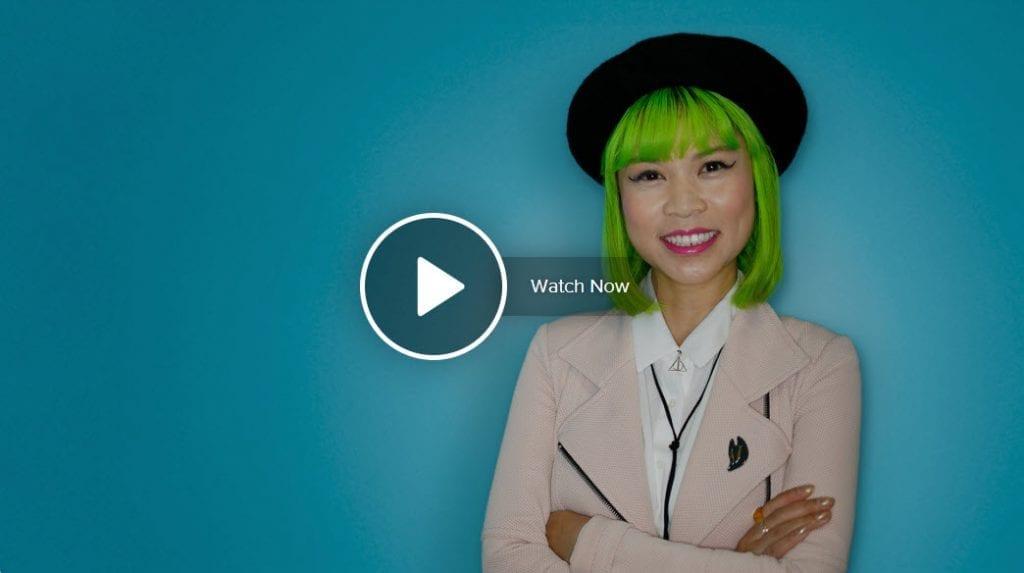 LinkedIn Video Marketing on Lynda.com